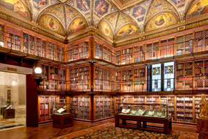 The Frick Collection ThoughtGalleryorg