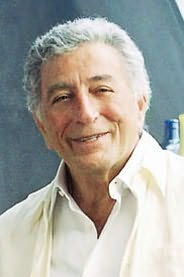 Tony Bennett - Life Is a Gift: The Zen of Bennett
