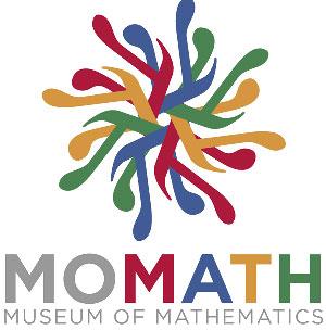 momath_logo