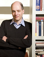 alain-de-botton-the-met