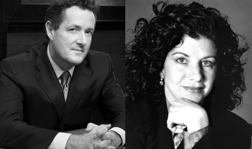 piers-morgan-dr-gail-saltz