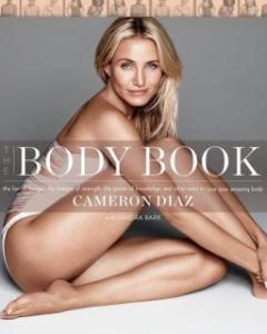 body-book