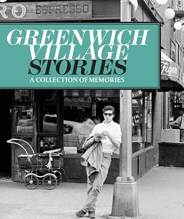 greenwich-village-stories