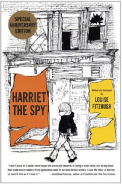 harriet-the-spy