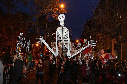 halloween-540