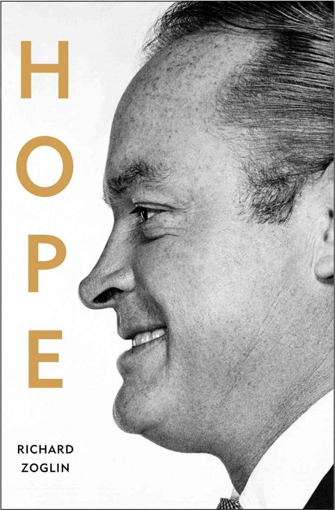 Bob Hope Richard Zoglin