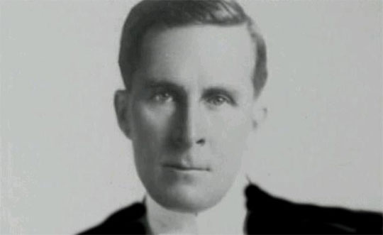william-desmond-taylor