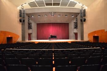 Whitman_Stage