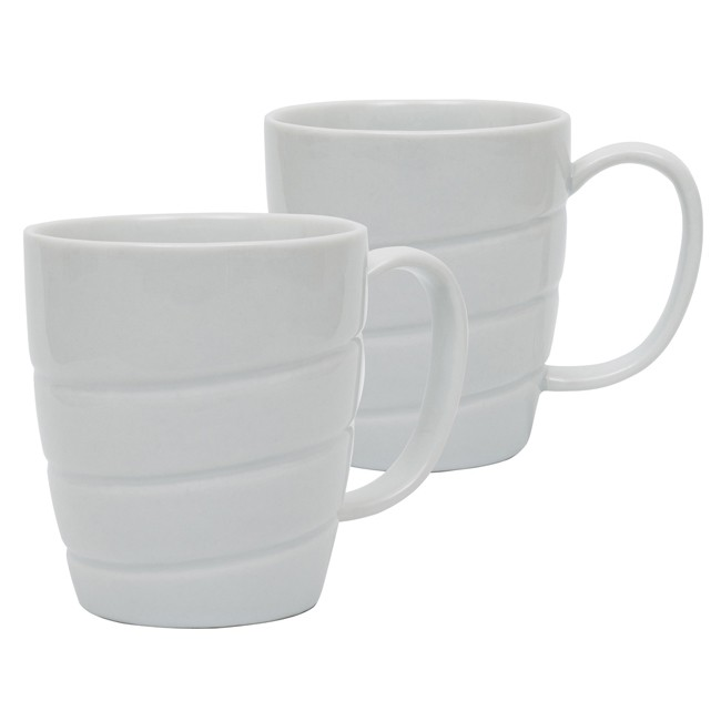 guggenheim-porcelain-double-mug-set