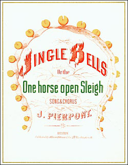 jingle-bells-card_2