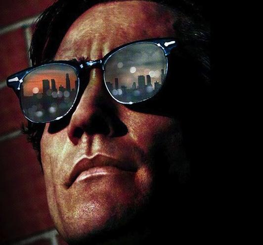 Neo Noir Movies: NYC Events: Upcoming Movie Talks & Screenings