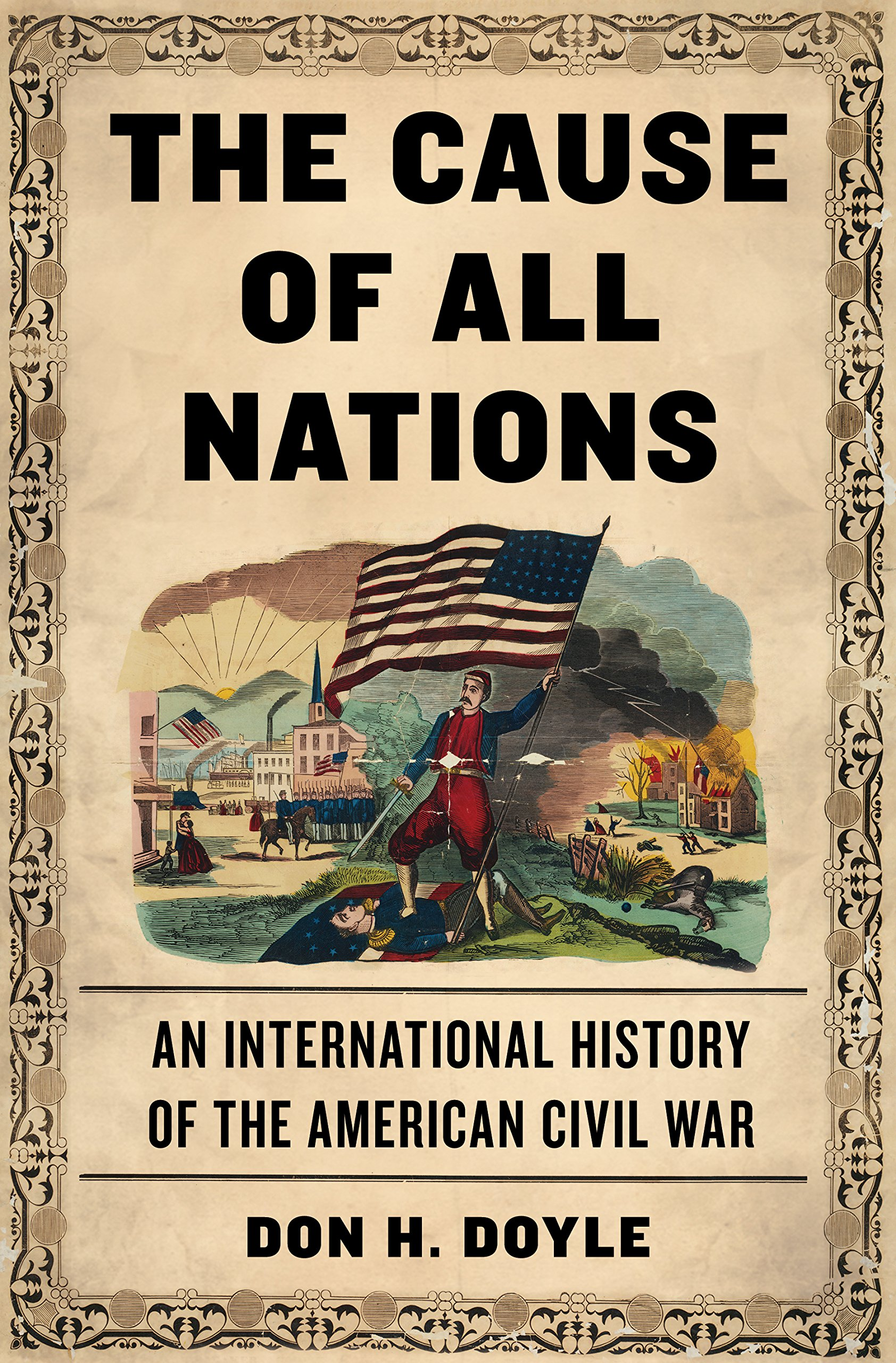 the origin and history of the united nations The history of the united states is what happened in the past in the united  the united states sent soldiers into bosnia as part of a united nations mission.