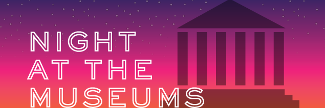 night at the museums 2015