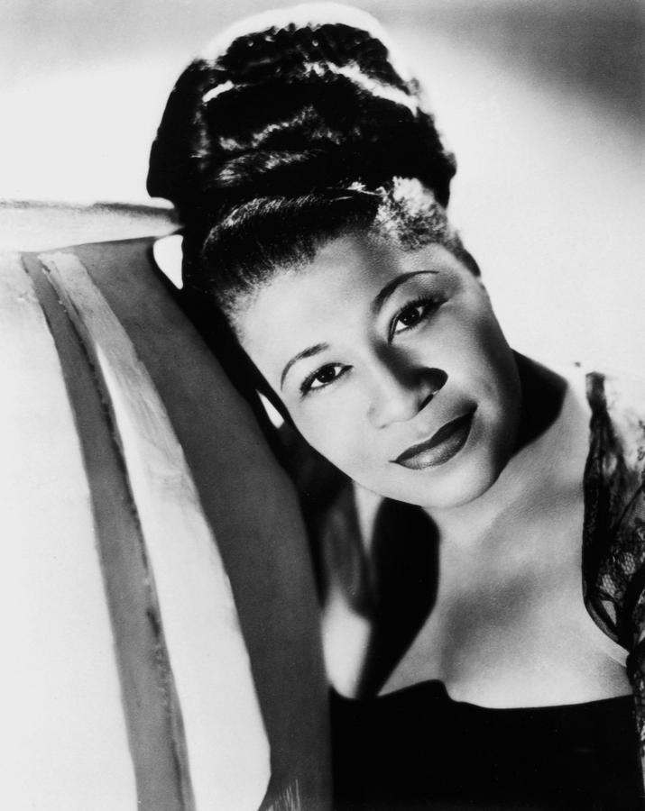 Ella-Fitzgerald-Enjoy-CT-Live