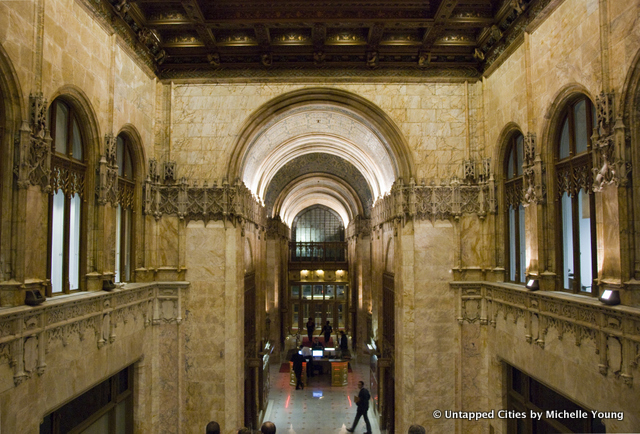 Woolworth-Building-Untapped-Cities