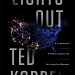 ted koppel book nyc