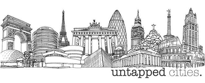 untapped.cities