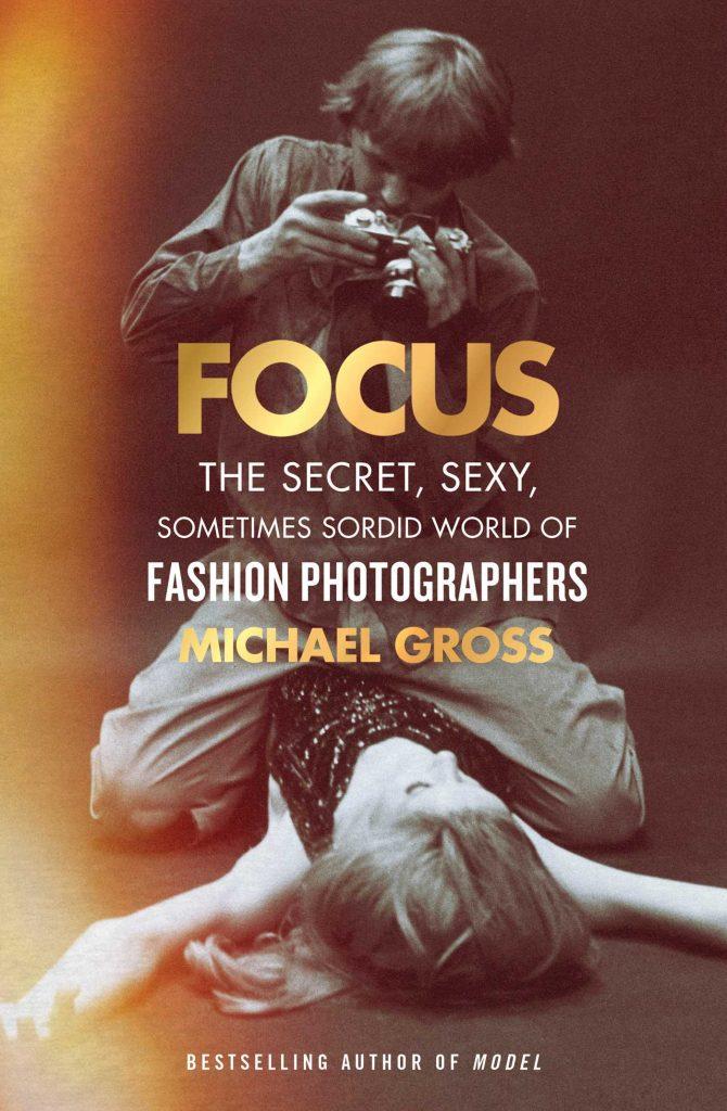 focus-9781476763460_hr