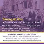 BLR Writing-and-War Oct 21