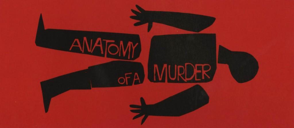 anatomy.of.a.murder