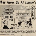 lonnies_small
