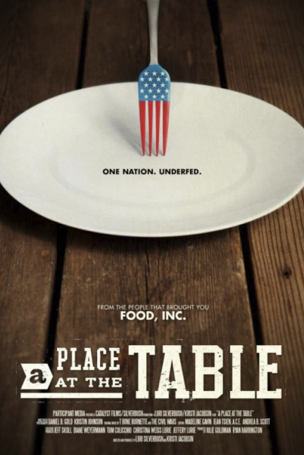 place.at.the.table.documentary