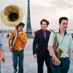DecTarget-Raya-Brass-Band-Promo-Shot-June-2013-04 WEB