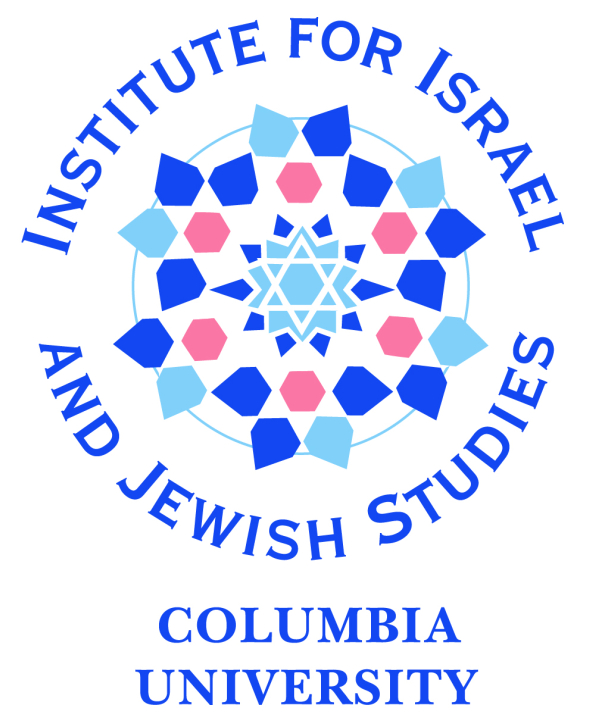 IIJS_Final.Logo.1.1.000