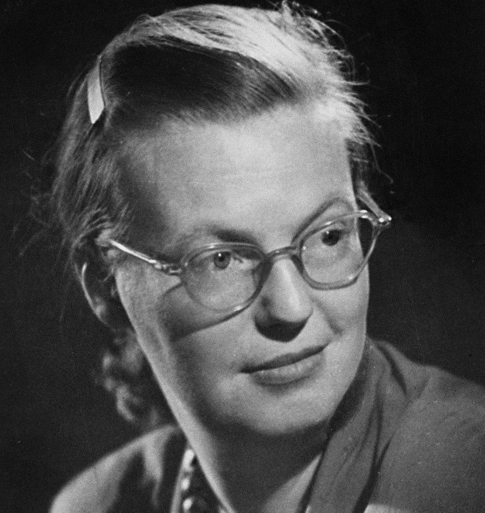 """a biography of shirley jackson an american novelist Shirley jackson: shirley jackson, american novelist and short-story writer best known for her story """"the lottery"""" (1948) jackson graduated from syracuse."""
