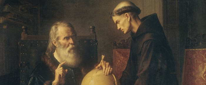 1133px.F.lix_Parra_._Galileo_Demonstrating_the_New_Astronomical_Theories_at_the_University_of_Padua_._Google_Art_Project-3