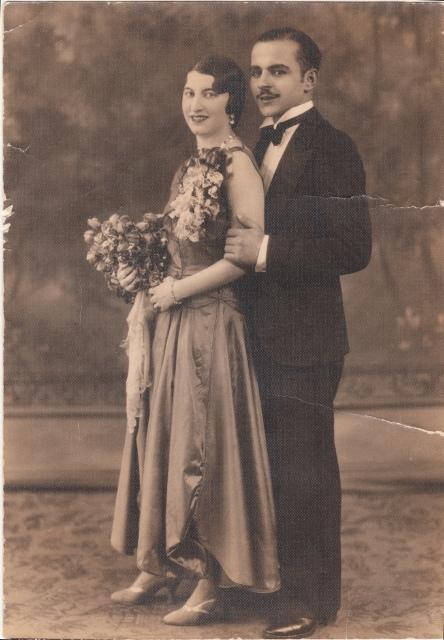 Max & Pauline 1930 (444x640)