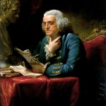 Benjamin_Franklin_1767