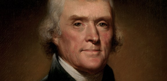 Official_Presidential_portrait_of_Thomas_Jefferson_.by_Rembrandt_Peale._1800