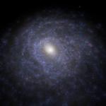 milky-way-galaxy-ssv_medium