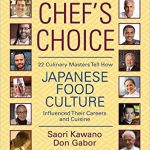 Chefs-Choice_-from-Amazon