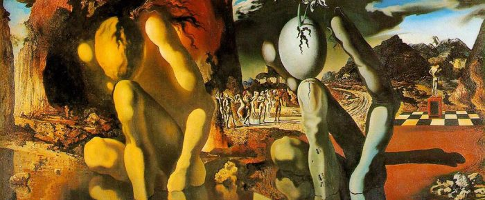 Metamorphosis.of.Narcissus.1937.28