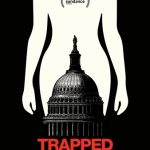 TRAPPED Web Poster