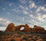 arches-national-park_imagelarge_medium