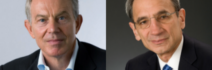 tony-blair-rabbi-rubinstein