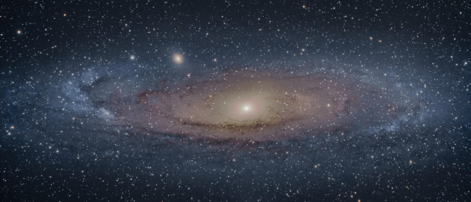 5_galaxy (1)