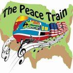 Peace Train 070916 small