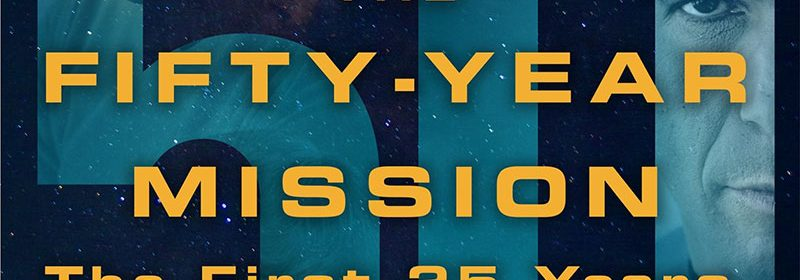 fifty-year-mission-book-1