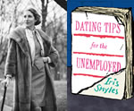 Iris smyles dating tips for the unemployed