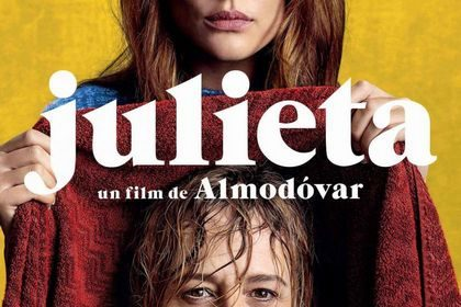 Julieta-2016