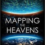 mapping-the-heavens_medium