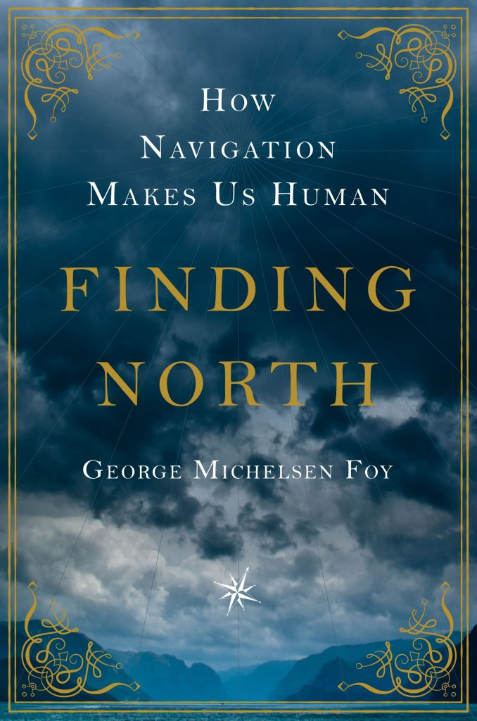 finding-north-hi-res-cover