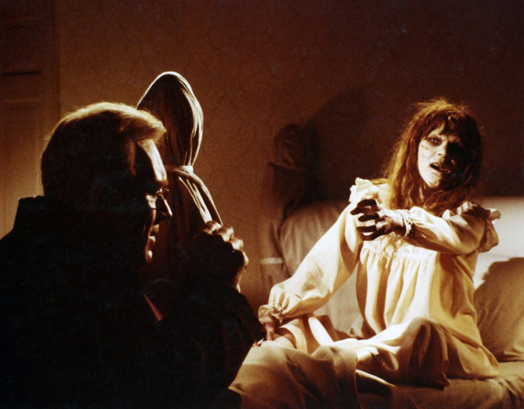 The exorcist 1973 full movie in hindi hd download