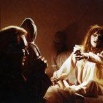 exorcist_1973_49_trimmed