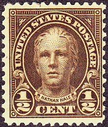 220px-nathan_hale_1925_issue-half-cent