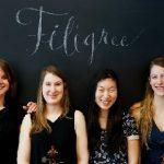 filigree-baroque-chalkboard-picture_small